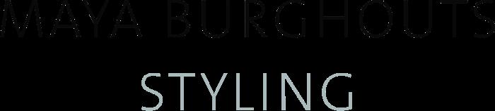 logo maya burghouts